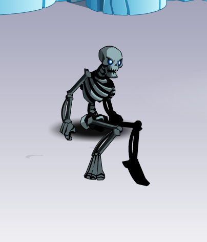 SittingSkeleton(Right).png