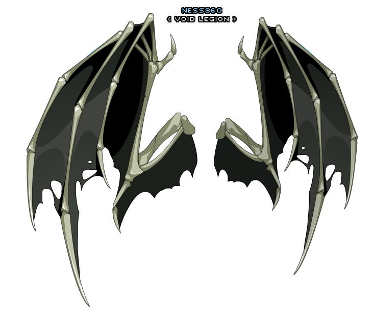 http://aqwwiki.wdfiles.com/local--files/skeletal-dragon-wings/SkeletalDragonWings.png
