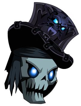 SkeletalParagonTophat.png