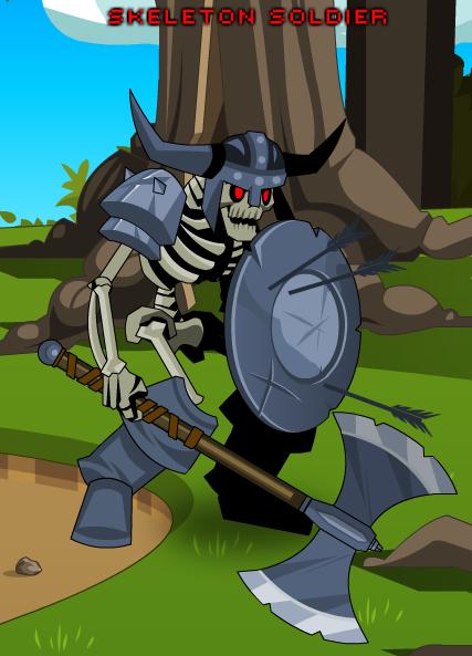 SkeletonSoldier.png