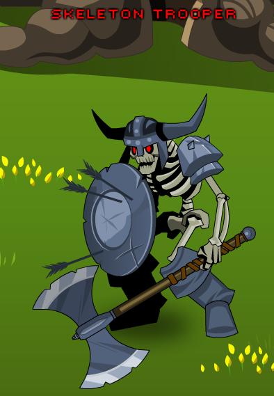 SkeletonTrooper.png