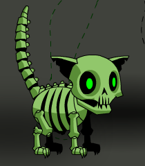 SkelloKitty.png