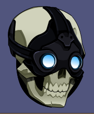SkullandGoogles.png