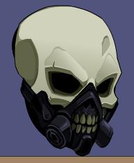 SkullMask.png