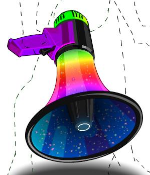 SparklyRetrophone.png
