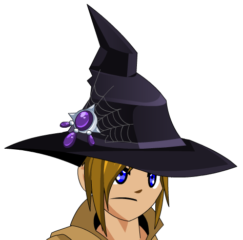 SpiderWarlockHat.png