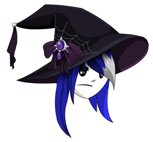 SpiderWitchHat.png