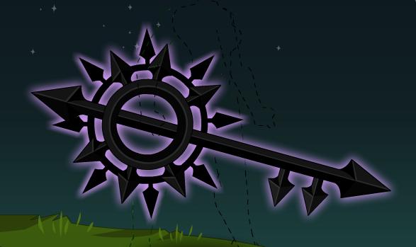 SpirallingKeyblade.png
