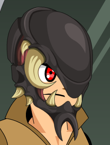 StalkerCarapace.png