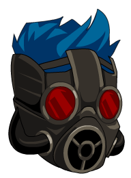 StarMaster'sHelm.png