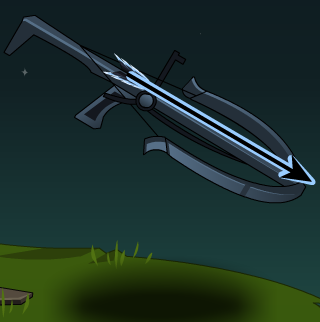 StealthCrossbow.png