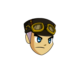 SteamedGoggles.png