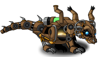 SteampunkDragon.png