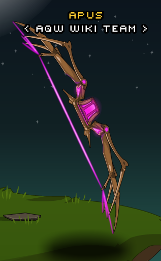 SteampunkLovebow.png
