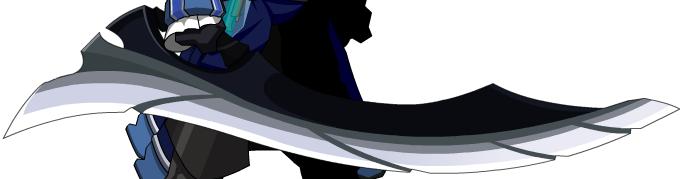 StormSlicer.png
