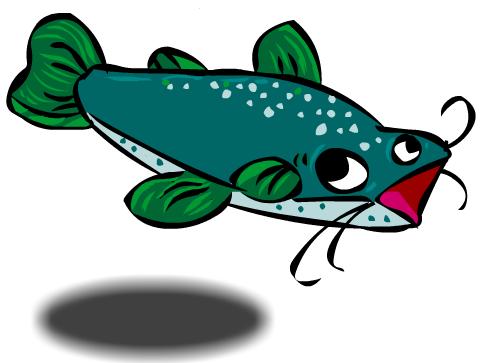 StuffedDerpFish.png