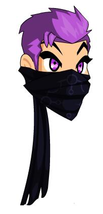 StylishSlayerScarf.png