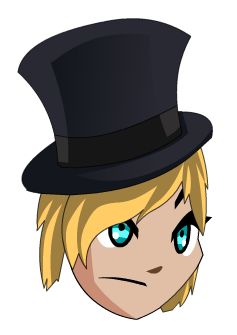 SwankyTopHat.png