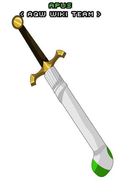 SwordinSock.png