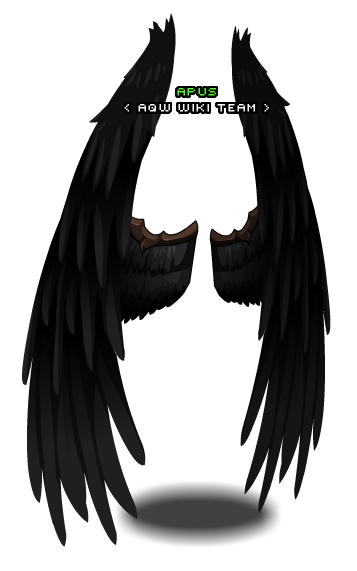 TarnishedGuardianWings.png