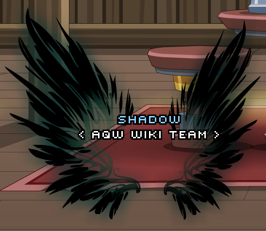 TealShadowWings.png