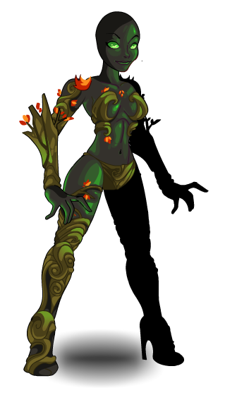 TheDryad.png
