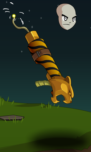TigerCannon.png