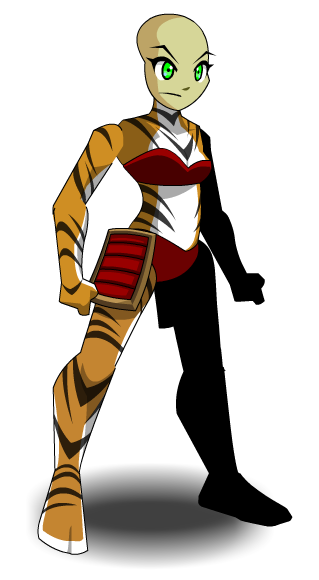 TigerSkinF.png