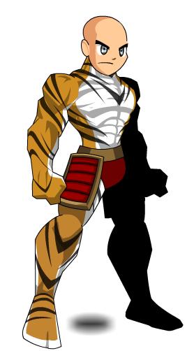 TigerSkinM.png