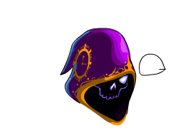 TimeReaperHelm.png