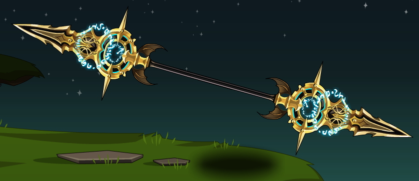 TimeDragon'sDefenderPolearm.png