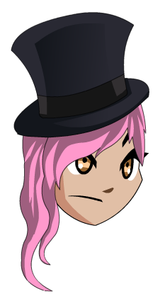 TopHat'nTresses.png