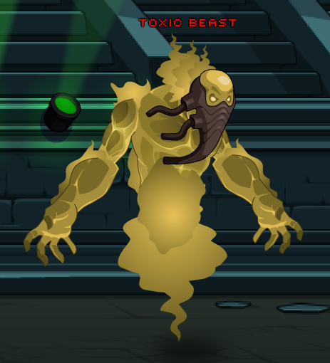 ToxicBeast.png