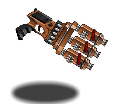 Tri-Gun.png