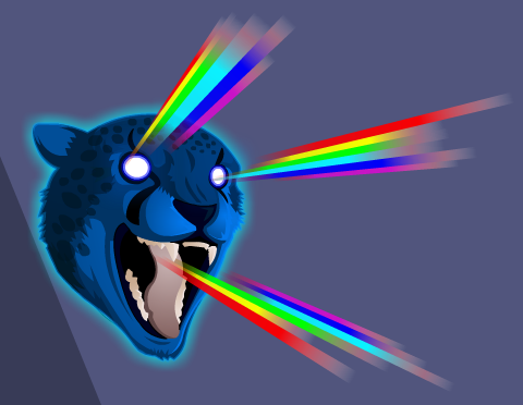 TripleRainbows.png