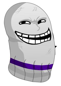 TrollSockHelm.png