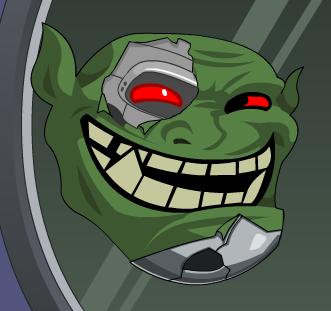 Trollinator.png