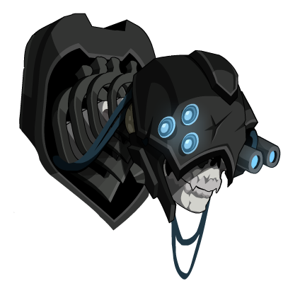 UndeadCyberVisor.png