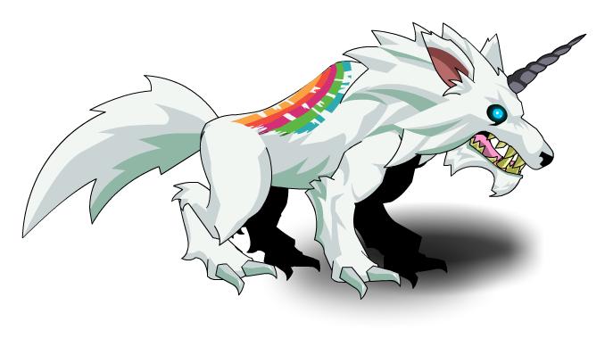 UnicornWolf.png