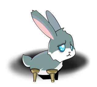 UnluckyFootlessRabbit.png