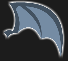 BatWing.png