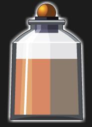 Spiritual Elixir - AQW