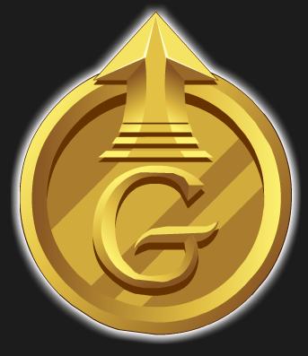 GoldBoost.png