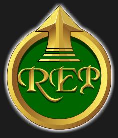 RepBoost.png