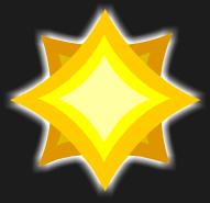 YellowShine.png
