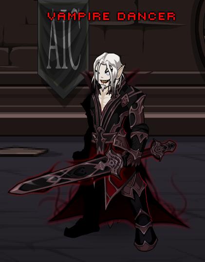 VampireDancer.png