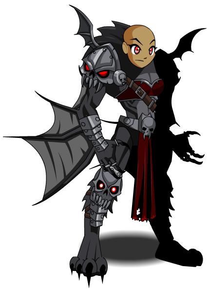 VampireLordIncubusF.png
