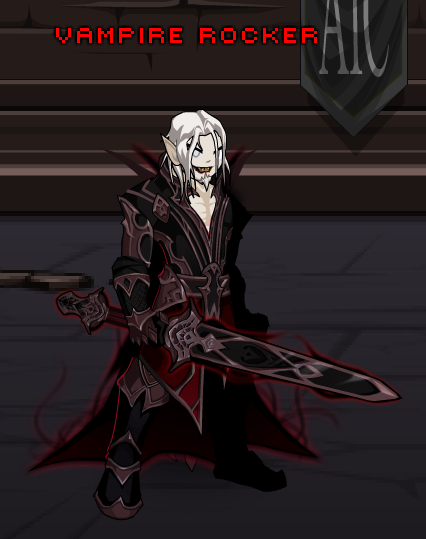 VampireRocker.png