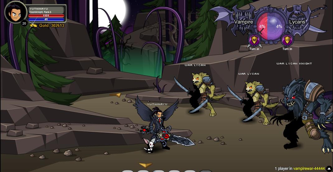 VampireScreen2.png