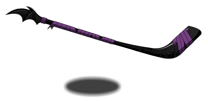 VigilanteHockeyStick.png